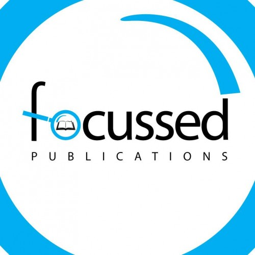 Focussed Publications Ltd