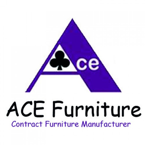 ACE FURNITURE
