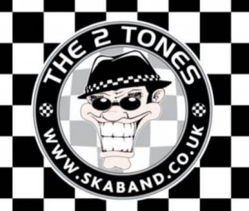 SKA Night by the Two Tones!