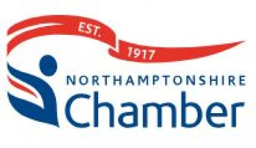 Northants Business Networking Lunch