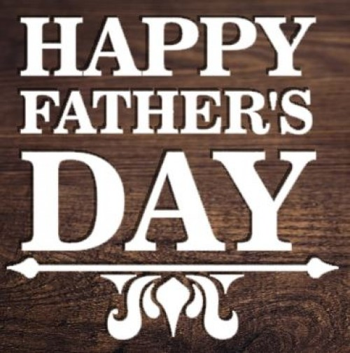 Fathers Day Sunday Carvery Lunch