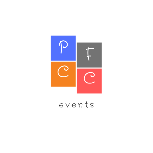 PFCC events