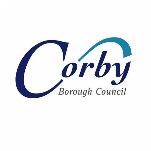 Business Support and Partnerships Officer