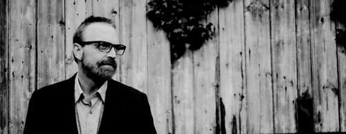 Torchlight Acoustic Sessions at The Core: Boo Hewerdine