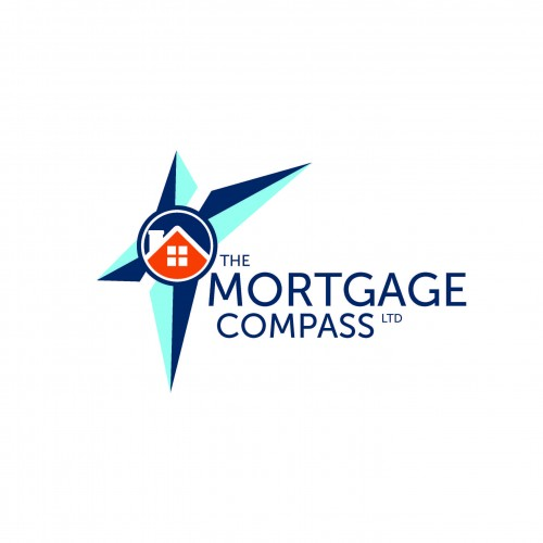 The Mortgage Compass Ltd