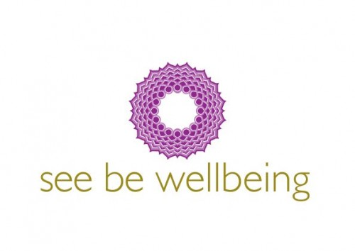 See Be Wellbeing
