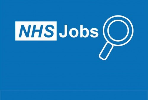 Bank Band 2 Healthcare Assistant