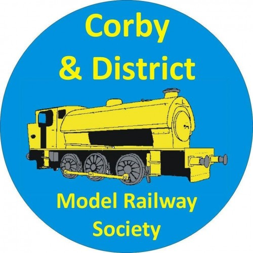 Corby And District Model Railway Society