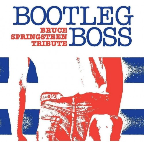 Bootleg Boss a tribute to Bruce Springsteen